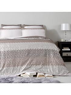 kylie-minogue-romana-bedspread-throw