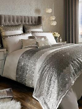 kylie-minogue-romana-duvet-cover