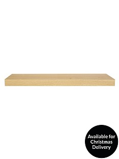 ohio-small-floating-shelf-3-pack
