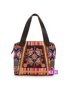 joe-browns-embroidered-bag