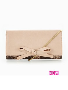 miss-kg-bow-clutch-bag