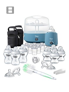 complete-feeding-kit-blue