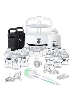 tommee-tippee-tommee-tippee-complete-feeding-kit-white