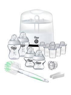 electric-steriliser-kit-ffp