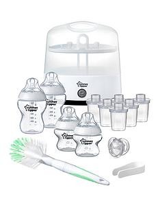 tommee-tippee-electric-steriliser-kit-ffp