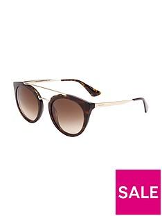 prada-double-brow-bar-cateye-round-sunglasses-tortoiseshell