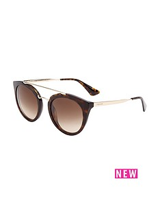 prada-prada-double-brow-bar-cateye-round-sunglasses