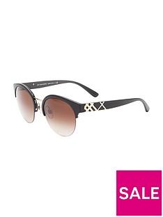 burberry-round-sunglasses