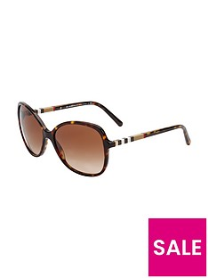 burberry-oversized-sunglasses--nbsptortoiseshell