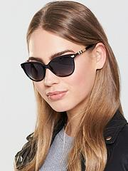 d2d0e8eb6046 Sunglasses   Very exclusive   www.very.co.uk