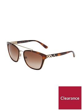 burberry-brow-bar-square-sunglasses