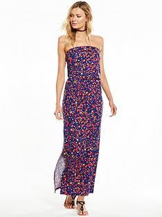Maxi dresses to buy in uk
