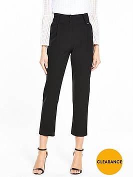 guess-meda-pants-black