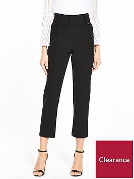 guess-meda-pants-black