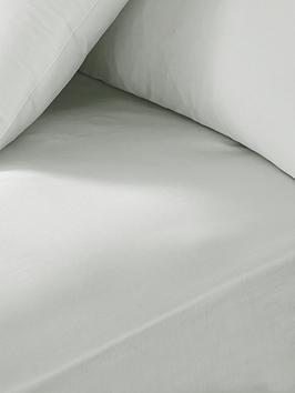 hotel-collection-luxury-400-thread-count-soft-touch-sateen-extra-deep-32cm-fitted-sheet