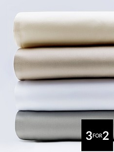 hotel-collection-luxury-400-thread-count-soft-touch-sateen-flat-sheet