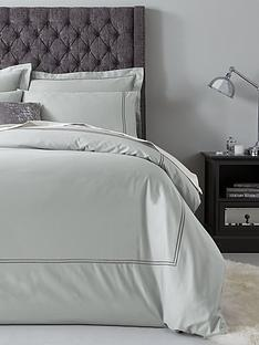 hotel-collection-luxury-400-thread-count-stitch-boarder-soft-touch-sateen-duvet-cover