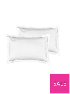hotel-collection-nbspluxury-300-thread-count-soft-touch-sateen-stripe-oxford-pillowcase-pair