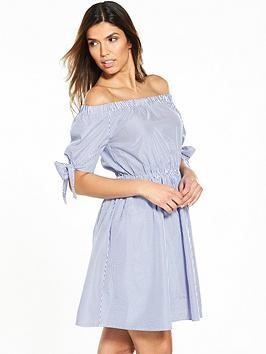 guess-consuelo-bardot-dress