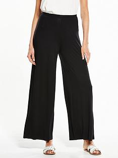 v-by-very-wide-leg-trouser-blacknbsp