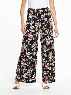 v-by-very-wide-leg-jersey-trouser-floral-print