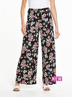 v-by-very-wide-leg-trouser-floral-printnbsp