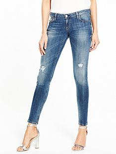 guess-skinny-ulta-low-jean