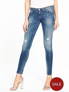 guess-skinny-ulta-low-jean