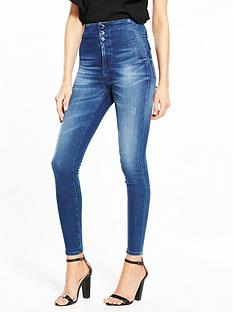 guess-new-bonny-high-rise-jean-pin-up-blue-wash
