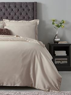 hotel-collection-luxury-400-thread-count-plain-soft-touch-sateen-duvet-covernbsp