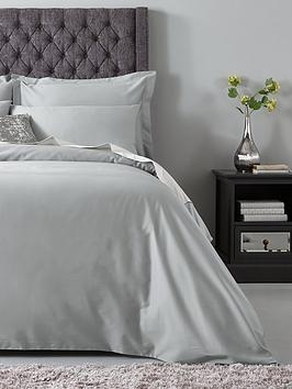 hotel-collection-400-thread-count-plain-soft-touch-sateen-duvet-cover
