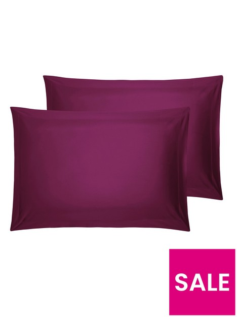 hotel-collection-luxury-400-thread-count-soft-touch-sateen-oxford-pillowcase-pair