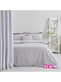 hotel-collection-tia-pompom-180-thread-count-duvet-set-db