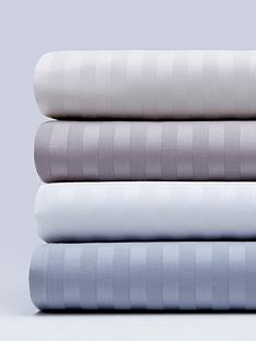 hotel-collection-luxury-300-thread-count-soft-touch-satten-stripe-flat-sheet-ks