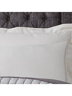 hotel-collection-luxury-velvet-bedspread-throw-and-pillow-shams