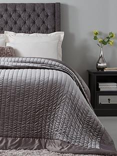 hotel-collection-luxury-velvet-bedspread-throw-165x240cm-and-sham-50x755cm