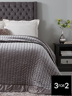 hotel-collection-luxury-velvet-bedspread-throw-and-sham