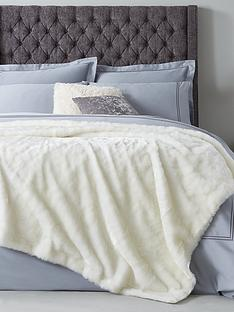 hotel-collection-luxury-faux-fur-throw
