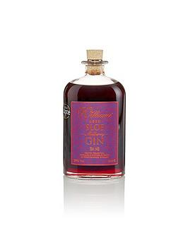 williams-aged-sloe-mulberry-gin-50cl