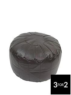 kaikoo-moroccan-pouffe