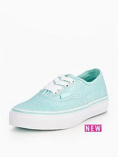 vans-vans-authentic-glitter-amp-iridescent-children