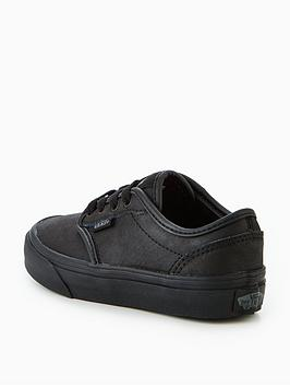 vans-atwood-leather-junior-trainer