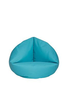 kaikoo-wipe-clean-fortune-cookie-seating