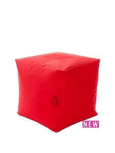 kaikoo-indooroutdoor-cube-in-5-colours