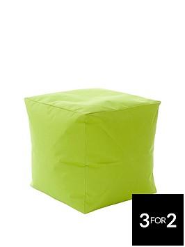 kaikoo-wipe-clean-cube-seat
