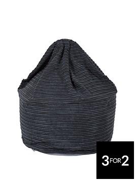 kaikoo-cord-beanbag