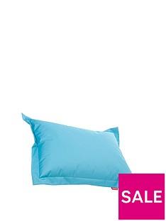 kaikoo-wipe-clean-floor-cushion