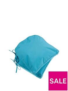 kaikoo-wipe-clean-single-seat-pad