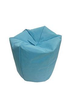 kaikoo-indoor-outdoor-bean-bag