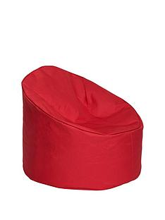 kaikoo-wipe-clean-chill-chair
